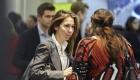 2017 Palladium Summit: Shaping The Future Through Positive Impact